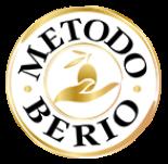 Metodo Berio