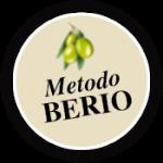 bollino metodo berio