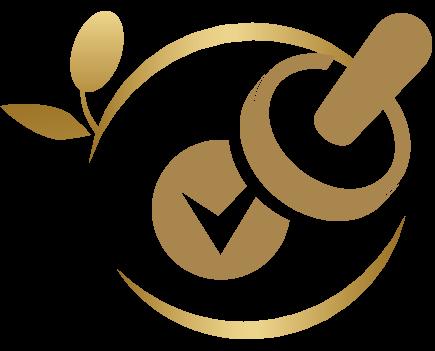 certificazioni icona
