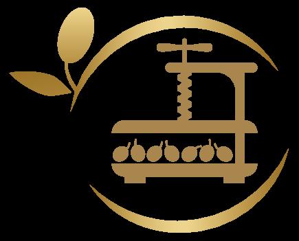 frantoio icona