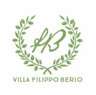 logo villa berio
